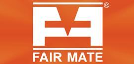 logofairmate